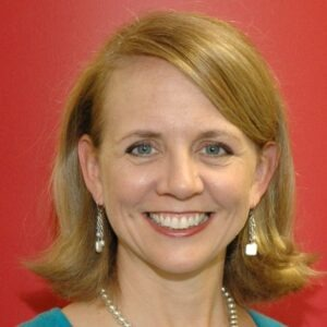 Janice-Struckhoff-dentist