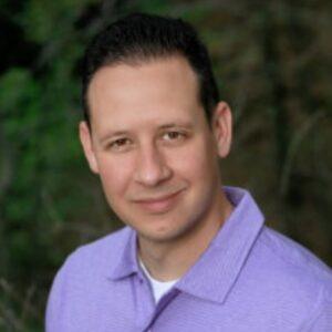 Jason-Jeran-dentist