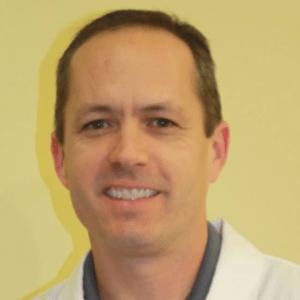 Jason-Mulzer-dentist