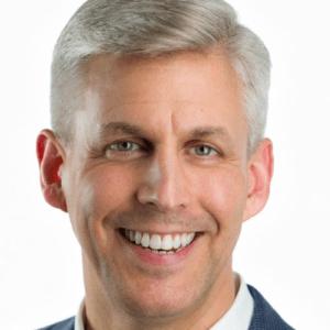 Jason-Schermer-dentist
