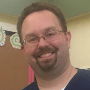 Jeffrey-Laubmeier-dentist
