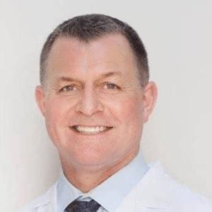Jeffrey-ONeil-dentist