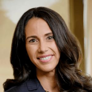 Jenna-Swenson-dentist