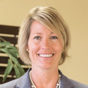 Jill-DuLac-dentist