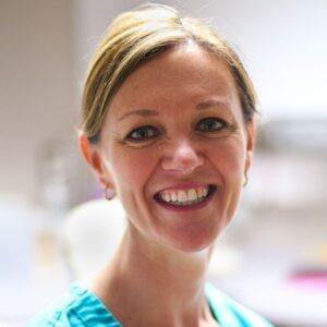 Jodie-Siedlecki-dentist