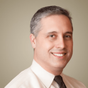 John-Bryan-dentist