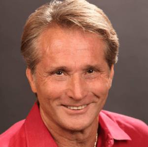John-White-dentist