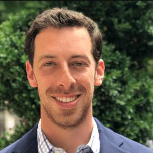 Jordan-Roth-dentist