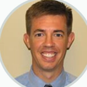 Joseph-Leon-dentist