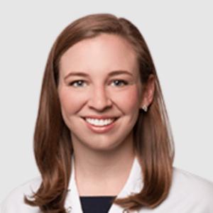 Kathryn-Egan-dentist
