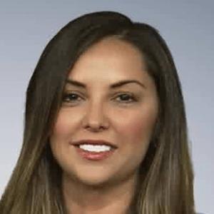 Kristina-Neda-dentist