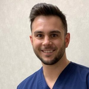 Kyle-Koski-dentist