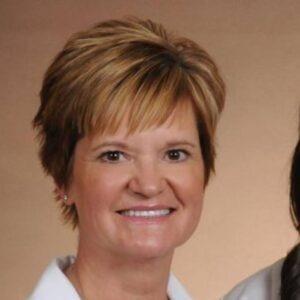 Laura-Schiller-dentist