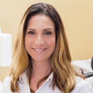 Lisa-Browning-dentist