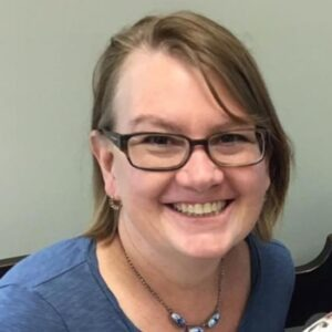Lisa-Lehky-dentist