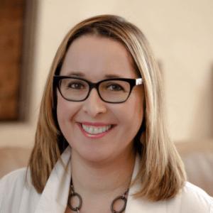 Margarita-Kutsikovich-dentist