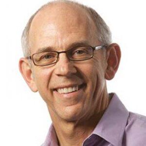 Mark-Perelmuter-dentist-1