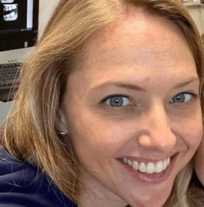 Megan-Weisenberger-dentist