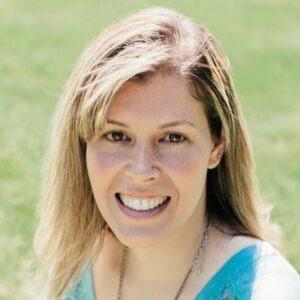 Melissa-Naidyhorski-dentist