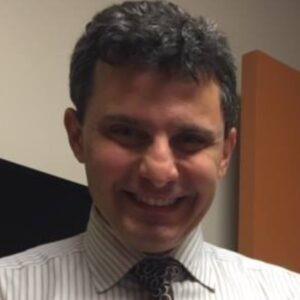Michael-Alsouss-dentist
