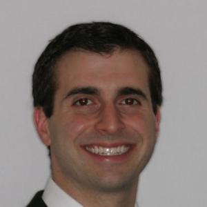 Michael-Betor-dentist