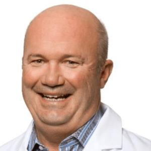 Michael-Perpich-dentist