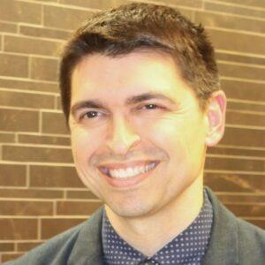 Michael-Rodriguez-dentist