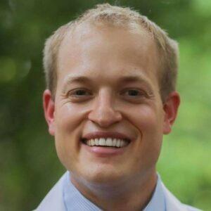 Michael-Sher-dentist
