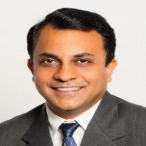 Nandan-Patel-dentist