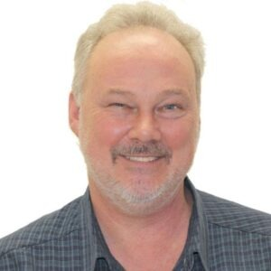Pete-Rauen-dentist