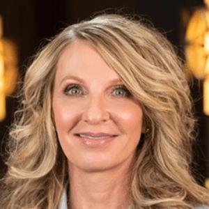 Rachelle-Boudreau-dentist