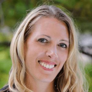 Rebecca-Hayden-dentist