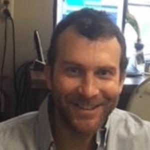 Robert-Tyler-Wohrman-dentist