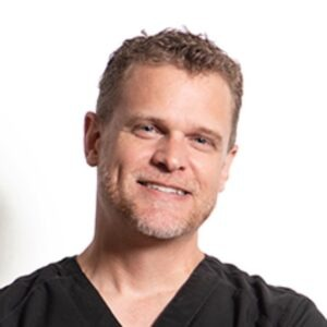 Robert-Yoxthimer-dentist