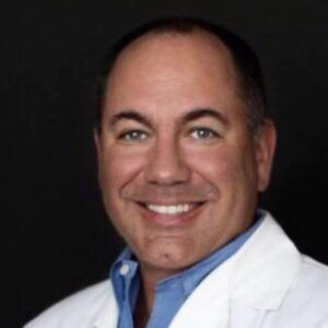 Ronald-Elliott-dentist