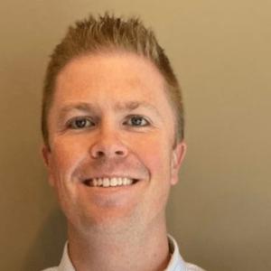 Ryan-Detmer-dentist