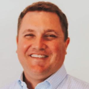 Ryan-Wiesemann-dentist