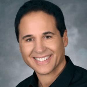 Samuel-Papandreas-dentist