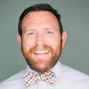 Sean-Bates-dentist
