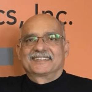 Shabbir-Adenwalla-dentist