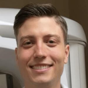 Spencer-Wright-dentist