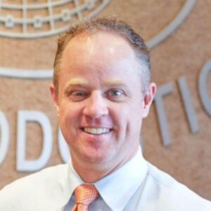 Stephen-Colby-dentist