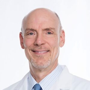 Stephen-Kuennemeier-dentist