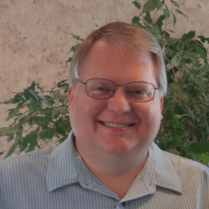 Stephen-Robertson-dentist