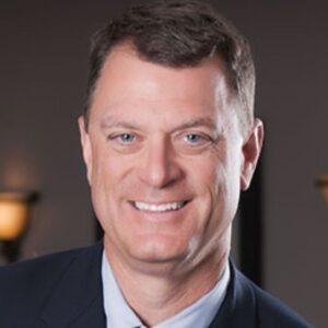 Stephen-Wachendorf-dentist