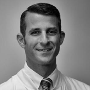 Steven-Levinsohn-dentist