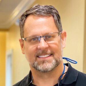 Steven-Walters-dentist