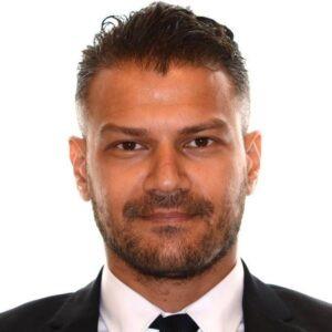 Tarek-Elshebiny-dentist