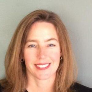 Teresa-Boyd-dentist