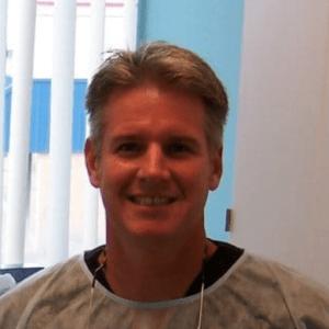 Thomas-McLaughlin-dentist